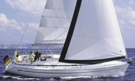 Bavaria 38 Charter in Croatia