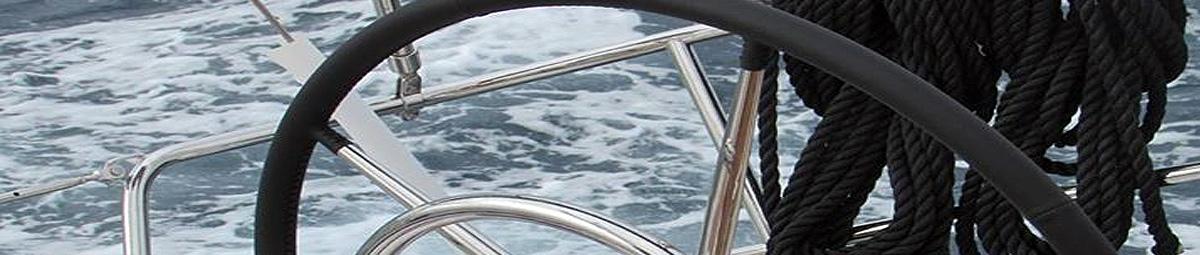 Yachtcharter Kroatien Segeln Urlaub