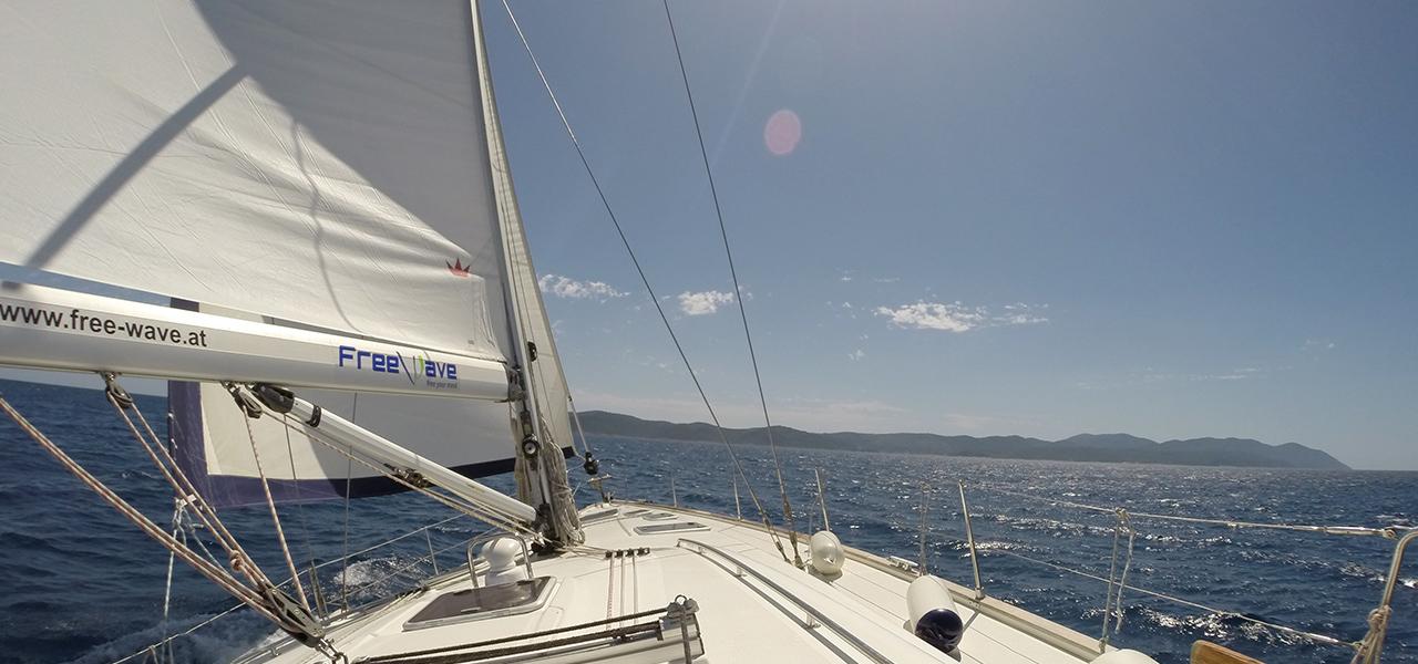 yachtss2