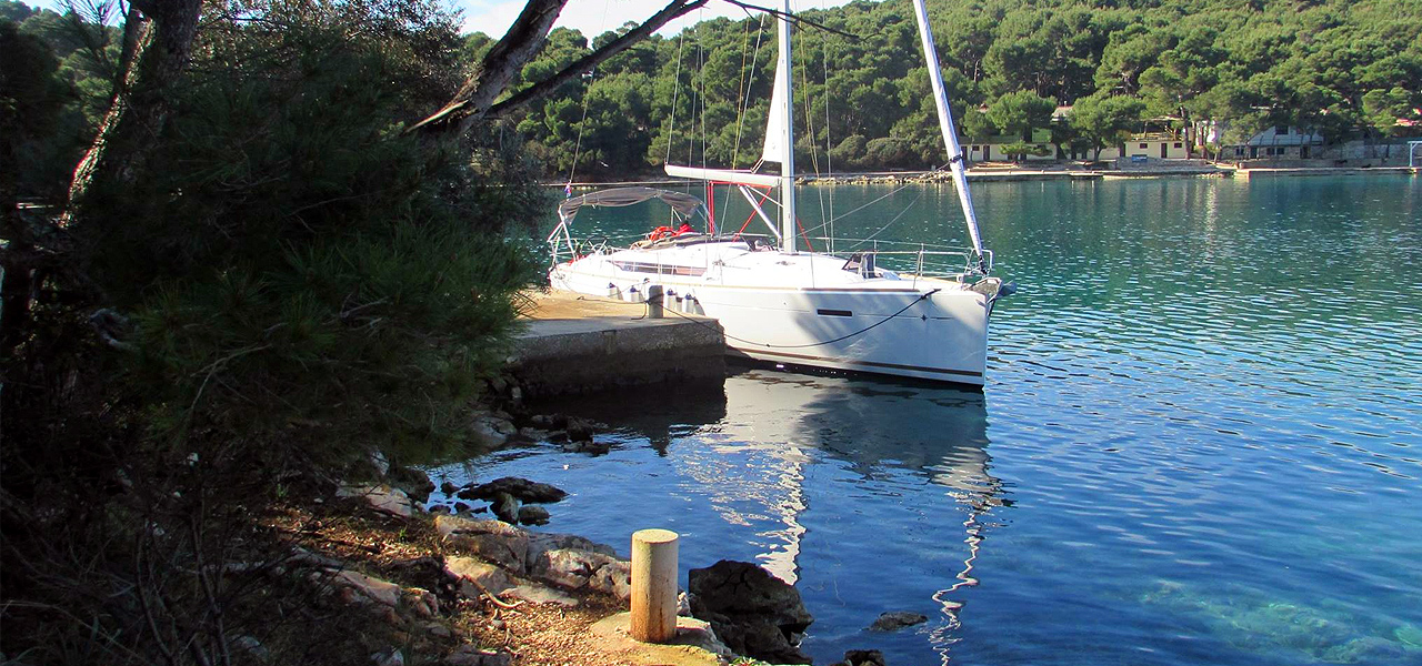 yachtss5