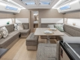 hanse-458-photo-interieur-2019-hanse-458-interior-view-0010_-1389145510439742595_1980_0_0