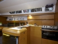 SO439_galley